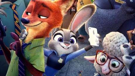 Newsday's annual Outdoor Movie Night is Friday, Aug.