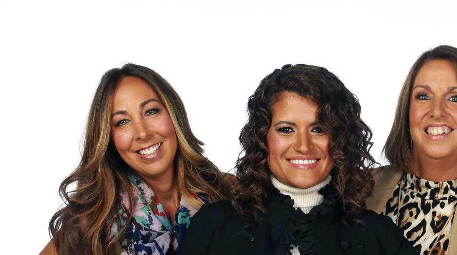Back-to-school makeovers for LI teachers