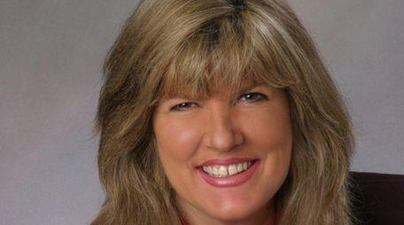 Lynn Karp of Massapequa has been hired as