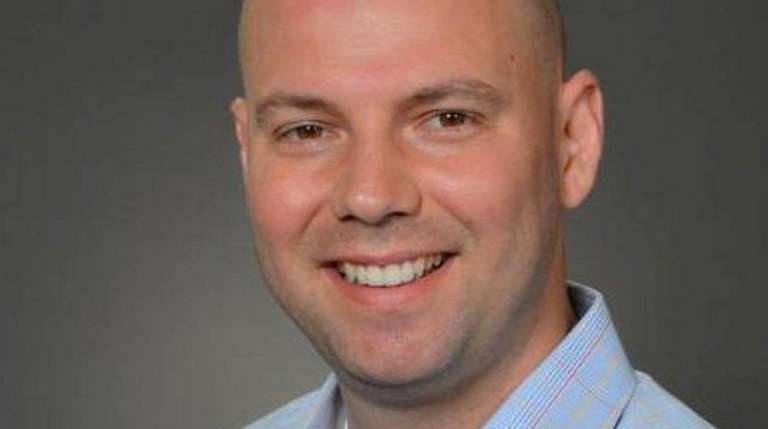 Tibor Klein, President at Klein Financial Services Greater