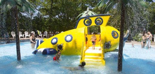 Splish Splash (2549 Splish Splash Dr., Calverton) is