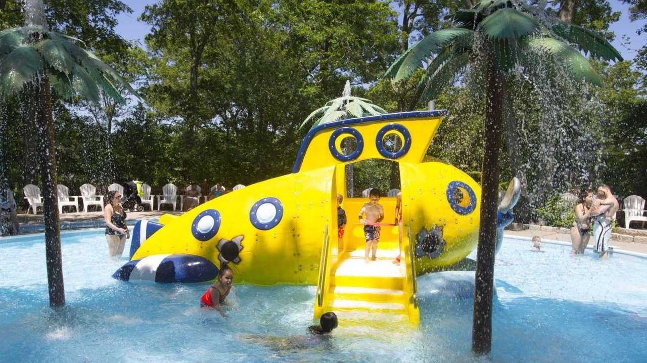 Parents' picks: The best places for families on Long Island | Newsday