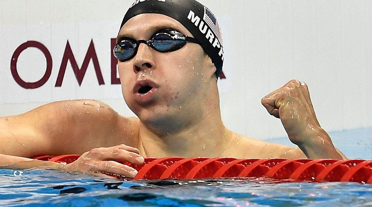 mens 200m backstr swimming - 1280×719