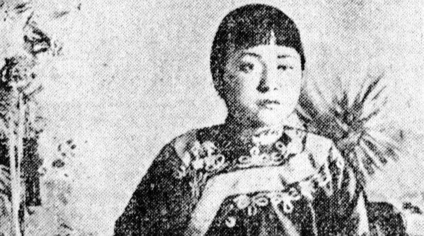 The murder of Bow Kum on Aug. 15,