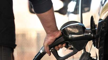 The price of gas and groceries offset increases