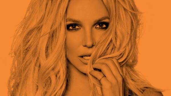 Britney Spears will perform at the MTV Video