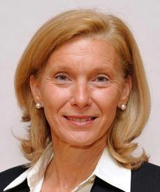 Elaine R. Phillips