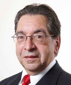 Richard S. Macellaro
