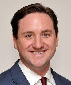 Ryan Cronin