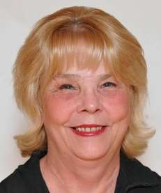 Deborah L. Slinkosky