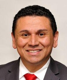 Giovanni A. Mata