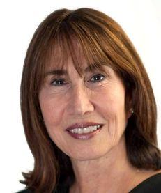 Ellen R. Greenberg