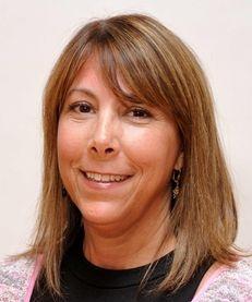 Melissa L. Miller
