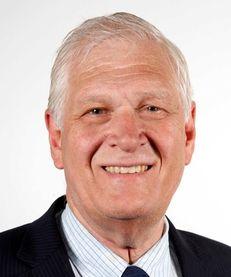 Steven Englebright