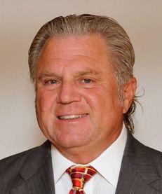 Michael L. Conroy