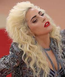 Lady Gaga will be releasing a new single