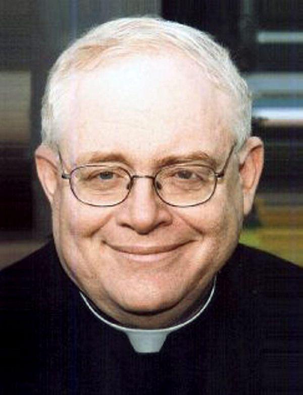Francis Maniscalco