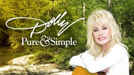 Dolly Parton's 50-year marriage to Carl Dean inspired