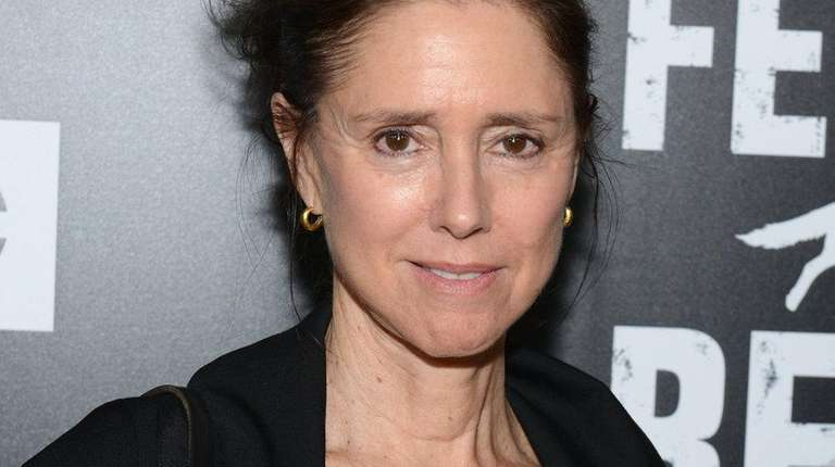 Julie Taymor will direct a revival of