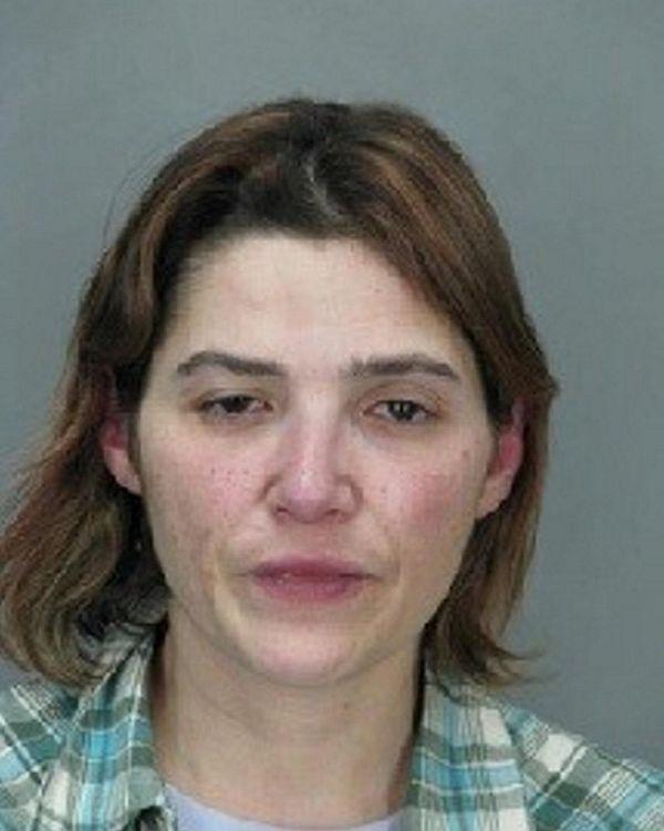Ariadne Tannous, 37, was found guilty Wednesday, Aug.