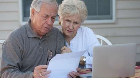 Going over three major retirement decisions can help