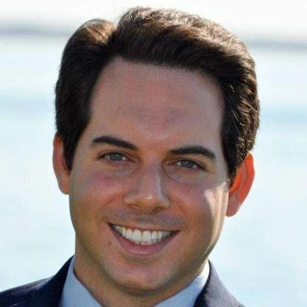 Scott Martella, communications director for Suffolk County Executive
