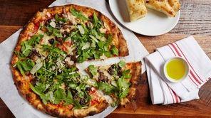 Vespa Italian Kitchen & Bar in Farmingdale and