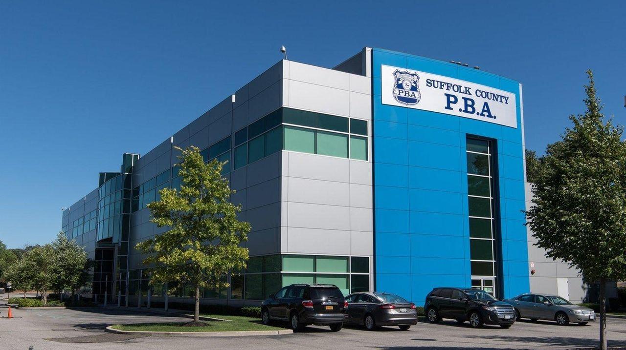 Blue apron corporate office - Blue Apron Corporate Office 60