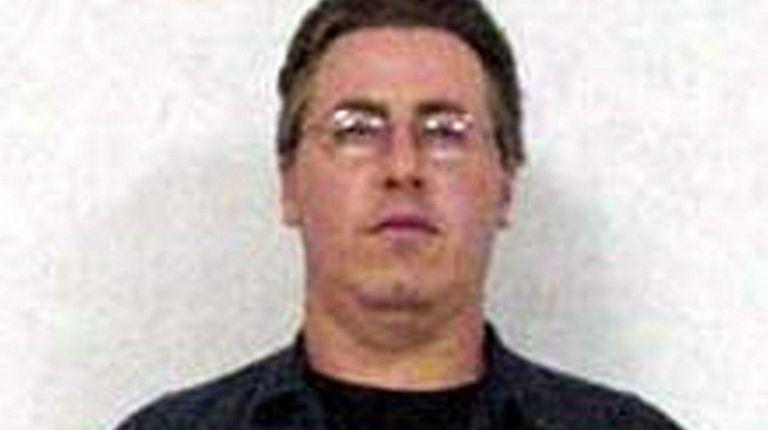 Longtime Newsday pressman Brian Carey died at his