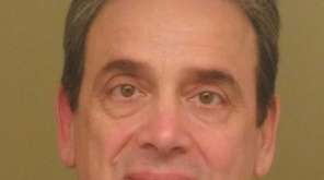 Salvatore Alessi of Patchogue, an accountant, has been