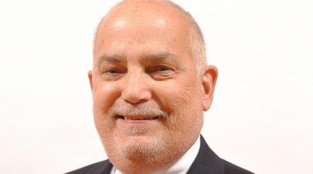 Frank Doddato, former Nassau judge, died at 67