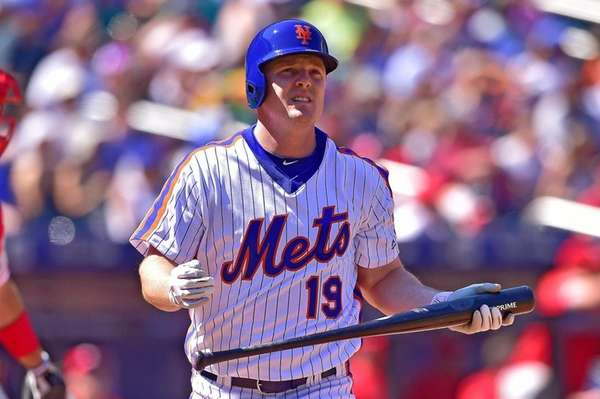 Recurring injuries hurt Mets again in 5-1 loss to Phillies