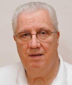 Carl L. Marcellino