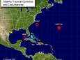 Hurricane Gaston could create a high risk for