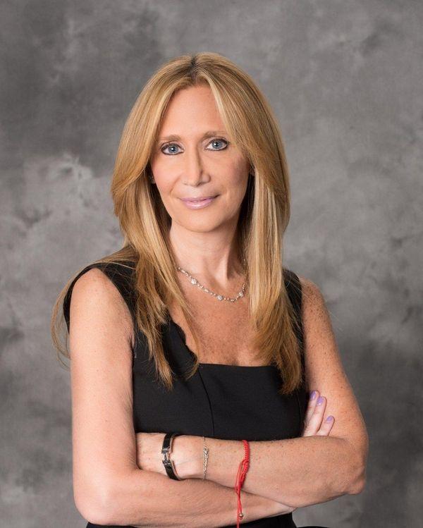 Ellen Fuschillo of Bellmore has been hired in