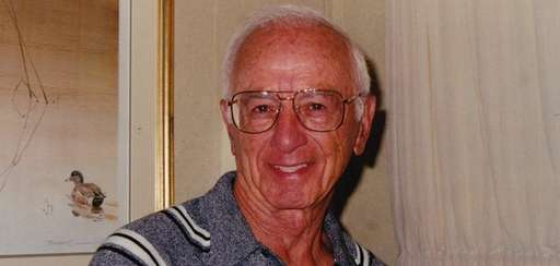 Fred I. Nobel, a chemical engineer who held