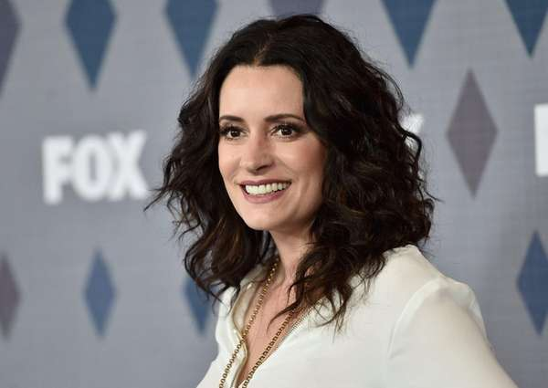 'Criminal Minds' Promotes Paget Brewster to Series Regular Ahead of Her Return
