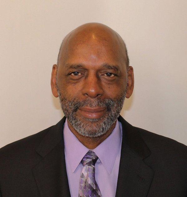 Samuel E. Miller of Huntington has been elected