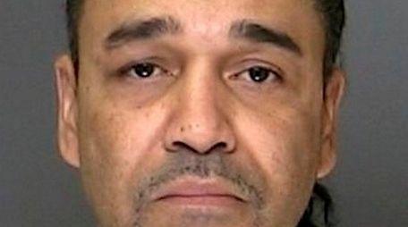 Edwin Gutierrez, 49, of Manhattan, was found guilty