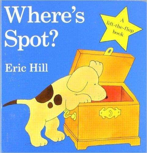 A popular book ever since its 1980 release,