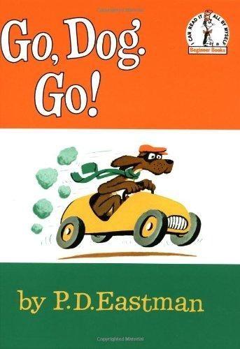 The classic 1961 children's book, offering a fun