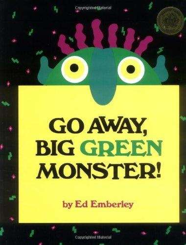 True, the Big Green Monster does grow in