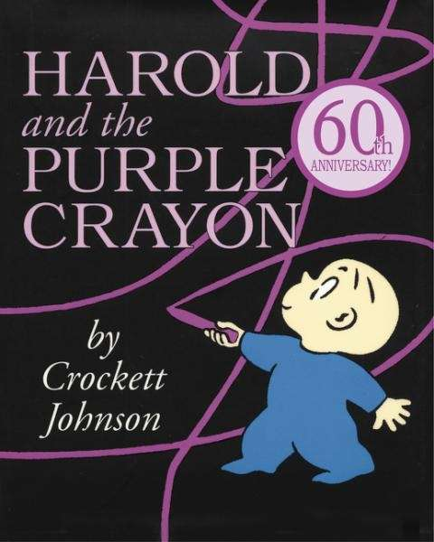 Recently celebrating its 60th-anniversary, the 1955 story of