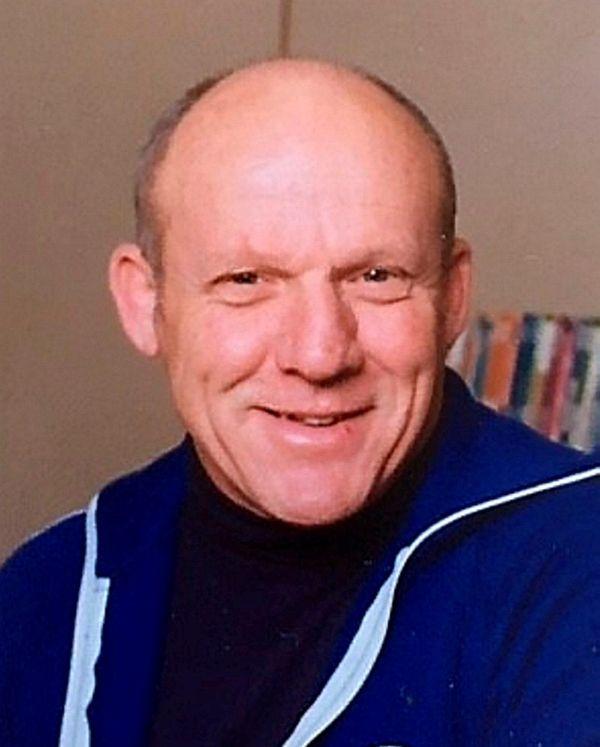 John R. Moore, 89, of Plainview, a longtime