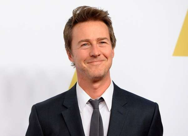 edward norton to be honored at hamptons international film