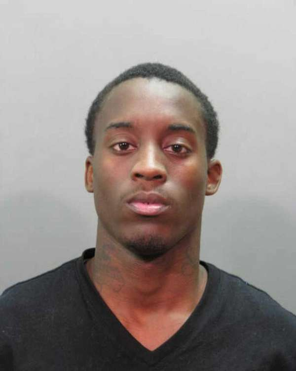 Autrey Smith, 23, of Roosevelt, pleaded guilty to