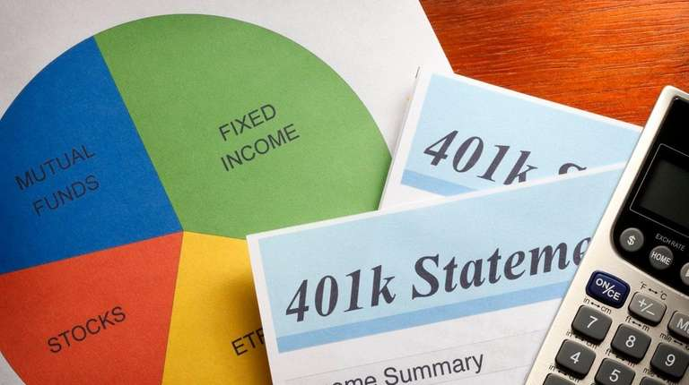 Be proactive if your 401(k) has high fees