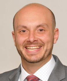 Andrew R. Garbarino