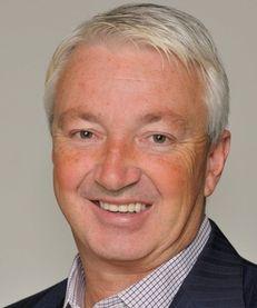 Philip M. Boyle
