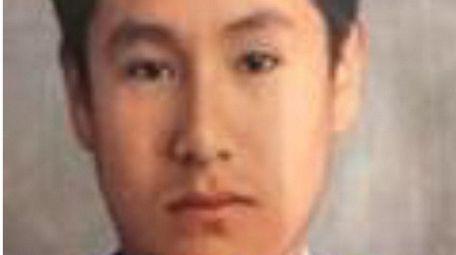 Joshua Guzman, 15, was shot and killed in
